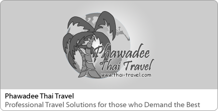 Phawadee Thai Travel